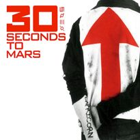 30 Seconds to Mars - love 'em!!!  Lots!