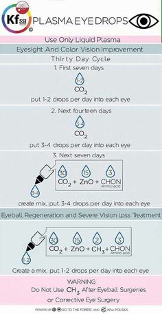 One Seven, Color Vision, Heath And Fitness, One Life, Science, Poland, Health, Natural Remedies, Grid