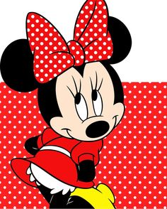 kit-imprimible-minnie-mouse-roja-tarjetas-y-mas_MLA-F-2848722446_062012.jpg (797×993)