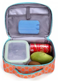 Cooler Bag Lunch Box Reusable /& Waterproof Lunch Bags for Women and Men 15L 28 Can Soft Cooler Bag Collapsible /& Leakproof Cooler Bag for Camping Picnic Outdoor Travel Hiking Beach BBQ
