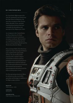 the martian (2015) full movie download mp4