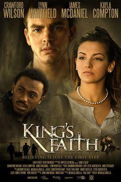 kings-faith.18381.jpg (750×1125)