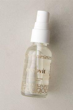 Cocovit Mini Facial Mist
