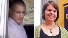 Did the Bergdahl deal doom Kayla Mueller?   Fox News Video