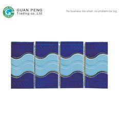 pin von quanzhou guanpeng trading co., ltd. auf swimming pool, Wohnzimmer design