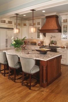 1000 Images About White Spring Granite On Pinterest