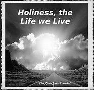 Living the Call to Holiness - Bing Images