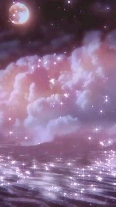 Iphone Wallpaper Video, Iphone Wallpaper Tumblr Aesthetic, Aesthetic Pastel Wallpaper, Aesthetic Backgrounds, Aesthetic Wallpapers, Iphone Wallpaper Themes, Purple Wallpaper Iphone, Galaxy Wallpaper, Sky Aesthetic