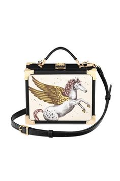 Aspinal of London Cross Body Handbags, Mini Handbags, Pegasus, Structured  Handbags, Mini 74817af17d