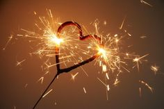 Perfect Wedding, Dream Wedding, Happy New Year Fireworks, Fire Works, The Lord Is Good, Bear Wallpaper, Merry Christmas Everyone, Marry You, Romantic Weddings