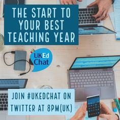 Whether you are an experienced teacher, just starting your training, or starting in your own classroom as an NQT for the first time, beginning the year right will make things so much easier for the… Join, Classroom, Teaching, Twitter, Learning, Education, Teaching Manners
