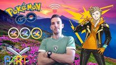 Pokémon Go: Nuovo Aggiornamento 0.69.1 / 1.39.1 e Notizie Varie