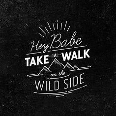Hey,Babe!
