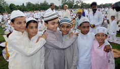 Meer info over de Islam