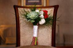 Photographer Spotlight Interview with Cheng NV Wedding Photographer – Brazil bouquet