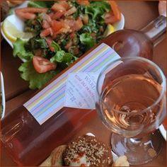 Vins libanais - Caviste du liban, vins rouges, rosés, blancs, arak