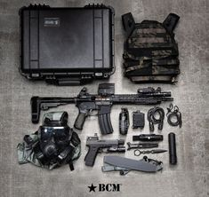 Police Tactical Gear, Tactical Life, Police Gear, Tactical Equipment, Tactical Firearms, Edc, Everyday Carry Gear, Battle Rifle, Weapon Of Mass Destruction