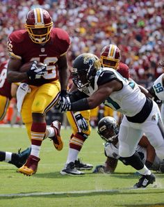 Washington Redskins  Photo. Washington Redskins   Alfred Morris 5e4f14c2b