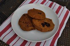 ... {recipes} on Pinterest | Almond Flour Pancakes, Pancakes and Paleo