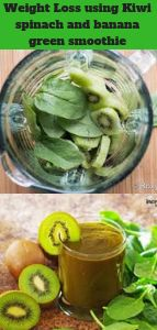 Banana And Spinach Smoothie Weight Loss Recipe Low Glycemic Fruits, Banana Drinks, Banana Tea, Banana Breakfast, Banana Milkshake, Breakfast Recipes, List Of Vegetables, Vegetable Smoothies, How To Eat Better
