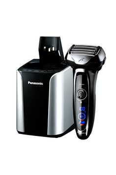 What is the Best Electric Shaver for Black Skin? Braun Electric Shavers, Best Electric Shaver, Electric Razor, Foil Shaver, Razor Burns, After Shave Lotion, Wet Shaving, Wet And Dry, Inflatable Cooler