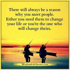 #FridayFeeling #wisdomlifequotes  #Wisdom #reasons