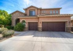 Scottsdale Bank Owned Homes For Sale In Scottsdale AZ. FREE List from the MLS from all companies. Try it NOW!  $1,040,000, 4 Beds, 3 Baths, 4,259 Sqr Feet  Lender Owned - Property sold as-is, where is.  Seller makes no warranties or representations.  Incredible opportunity on this spacious Toll Brothers home in the prestigious Windgate Ranch, a gated community that features Country Club Style amenities.  Large master suite on main level plus a separate  http://mikebruen.sreagent.co..