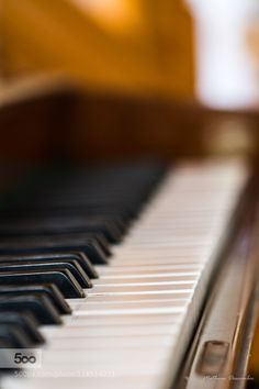 Piano - Pinned by Mak Khalaf Piano Abstract by MathieuDescombes Piano, Music Instruments, Abstract, Photos, Summary, Pictures, Musical Instruments, Pianos