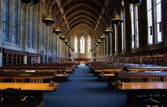 richly-libraries6