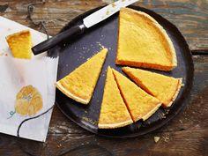 Pumpkin Pie http://www.fuersie.de/kochen/backrezepte/artikel/rezept-pumpkin-pie-mit-pueriertem-kuerbis