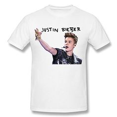 Mentally Hookup Justin Bieber T Shirt