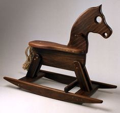 1000 Ideas About Wood Rocking Horse On Pinterest Wooden
