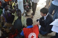 Cumbria MP Rory Stewart visits Uganda http://www.cumbriacrack.com/wp-content/uploads/2017/07/Rory-Stewart-meets-South-Sudanese-refugees-in-Uganda.jpg Minister for Africa Rory Stewart has visited Uganda to build the bilateral relationship, discuss regional challenges and see first-hand how UK aid is providing lifesaving support    http://www.cumbriacrack.com/2017/07/19/cumbria-mp-rory-stewart-visits-uganda/