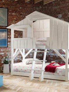 get inspired with these gorgeous kids bedrooms netmums reviews - Luxury Kid Bedrooms