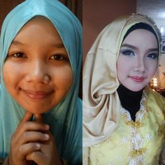 booking makeup 085737156800 seluruh indonesia