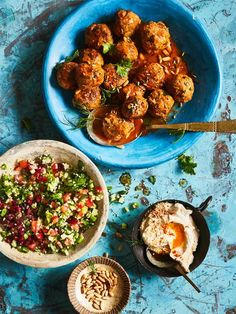 Meat, Chicken, Food, Food Food, Meals, Yemek, Buffalo Chicken, Eten, Rooster