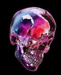 Stream ♫ Prødigy - SUMO by 🎧 +xy from desktop or your mobile device Skull Reference, Skull Artwork, Skulls And Roses, Human Skull, Creepy Art, Airbrush Art, Crystal Skull, Dark Art, Bones