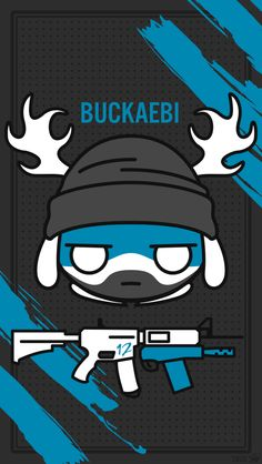 rainbow six siege gif wallpaper Rainbow Six Siege Dokkaebi, Rainbow 6 Seige, Tom Clancy's Rainbow Six, Rainbow Art, R6 Wallpaper, Chibi, Rainbow Highlights, Animated Icons, Pokemon