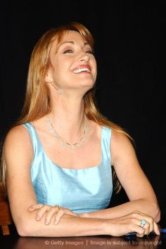 Jane Seymour Free Makeup Samples, Somewhere In Time, Lady Jane, Jane Seymour, I Cant Even, First Time, Image Search, Celebrities, People