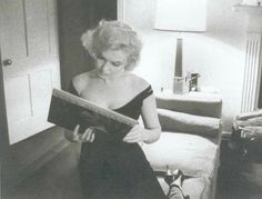 Janvier / Février 1960 Beverly Hills Hotel - Divine Marilyn Monroe