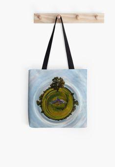 Taschen: Motiv Planet der Wildtauben Gold Labels, Racerback Tank Top, Planets, Reusable Tote Bags, Tank Tops, Accessories, Bags, Halter Tops, Jewelry Accessories
