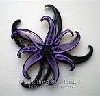 quilled magnents - Bing Images