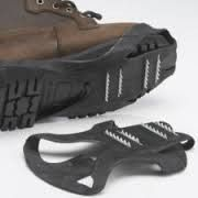 Sub Zero Full-foot Ice Cleats Hunting Accessories, Winter Accessories, Ice Fishing Rods, Sub Zero, Div Style, Canadian Tire, Cold Steel, Winter Sports, Sports Equipment