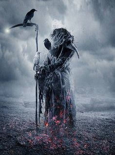 #reaper #death #angelofdeath #collector #traveler