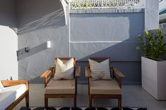 Check out this awesome listing on Airbnb: Green Point Gem - Houses for Rent in Cape Town Cape Town, Renting A House, Perfect Place, Gem, Condo, Vacation, Awesome, Places, Check