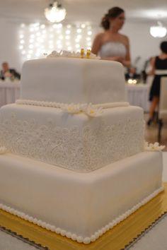 Slovak wedding   cookslovak Vanilla Cake, Wedding, Valentines Day Weddings, Weddings, Mariage, Marriage, Chartreuse Wedding