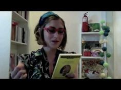 """Tegamini legge """"Avvilendo la cameriera"""", romanzo erotico acquistato su commissione"""