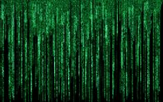 Matrix Wallpapers - http://wallpaperzoo.com/matrix-wallpapers-18378.html  #Matrix
