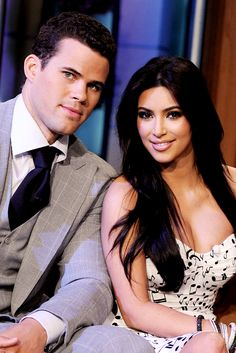 011f2173cae 30 Best Kim Kardashian West images in 2017   Kardashian jenner ...