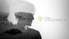 Heiligt der Zweck in der Wissenschaft die Mittel? Findet es demnächst in The Assembly für PS VR heraus!